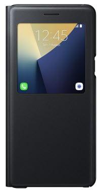 7c4b9ab44fe Todos los accesorios para celulares | Samsung Argentina