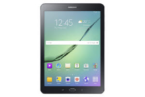Tablets - Best & Latest Android Tablets Price in Malaysia ...