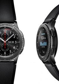 Samsung pay смарт часы