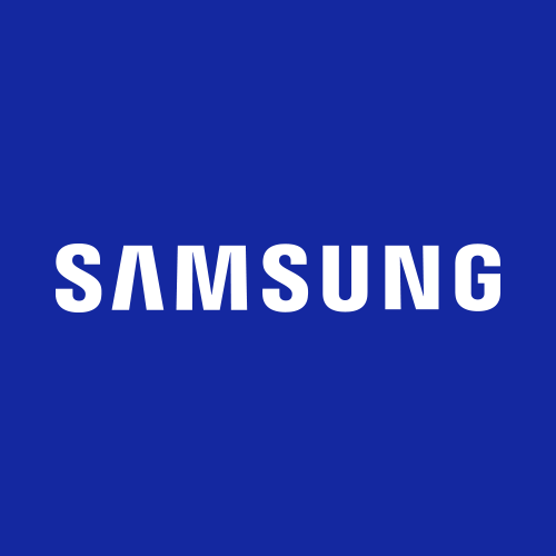 Smartphones: Full Line of Galaxy Smartphones | Samsung UK